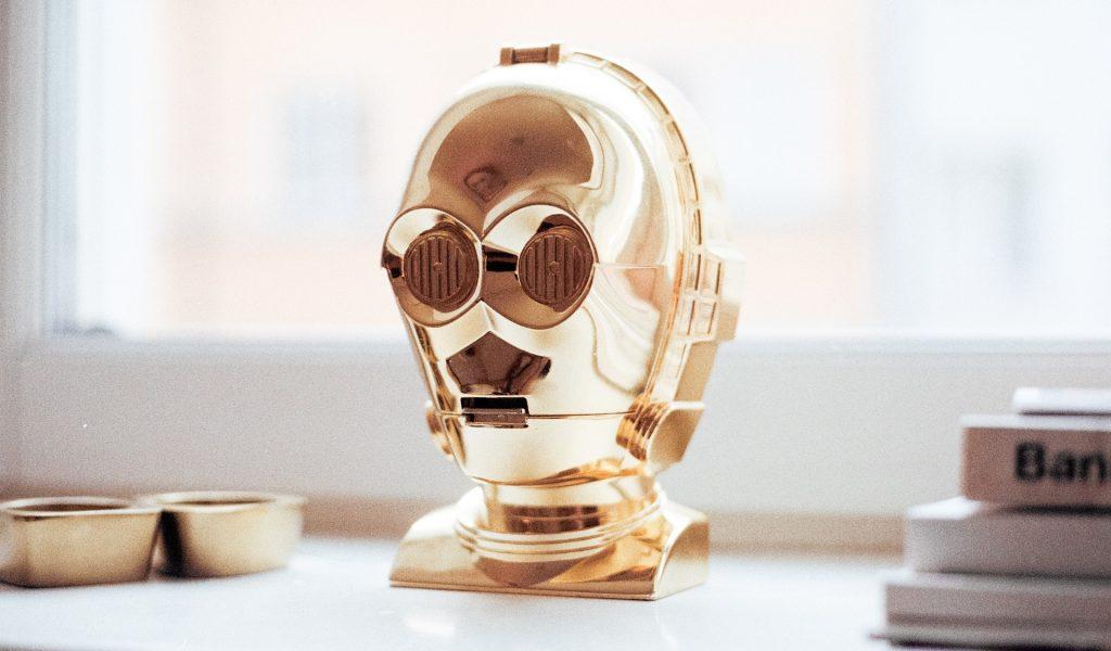 robot-2589090_1920